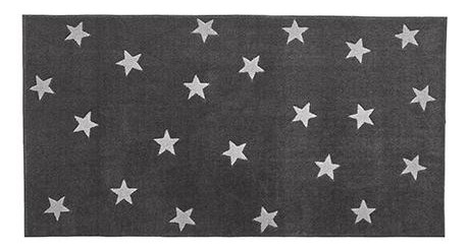 Lifetime Teppich Stars