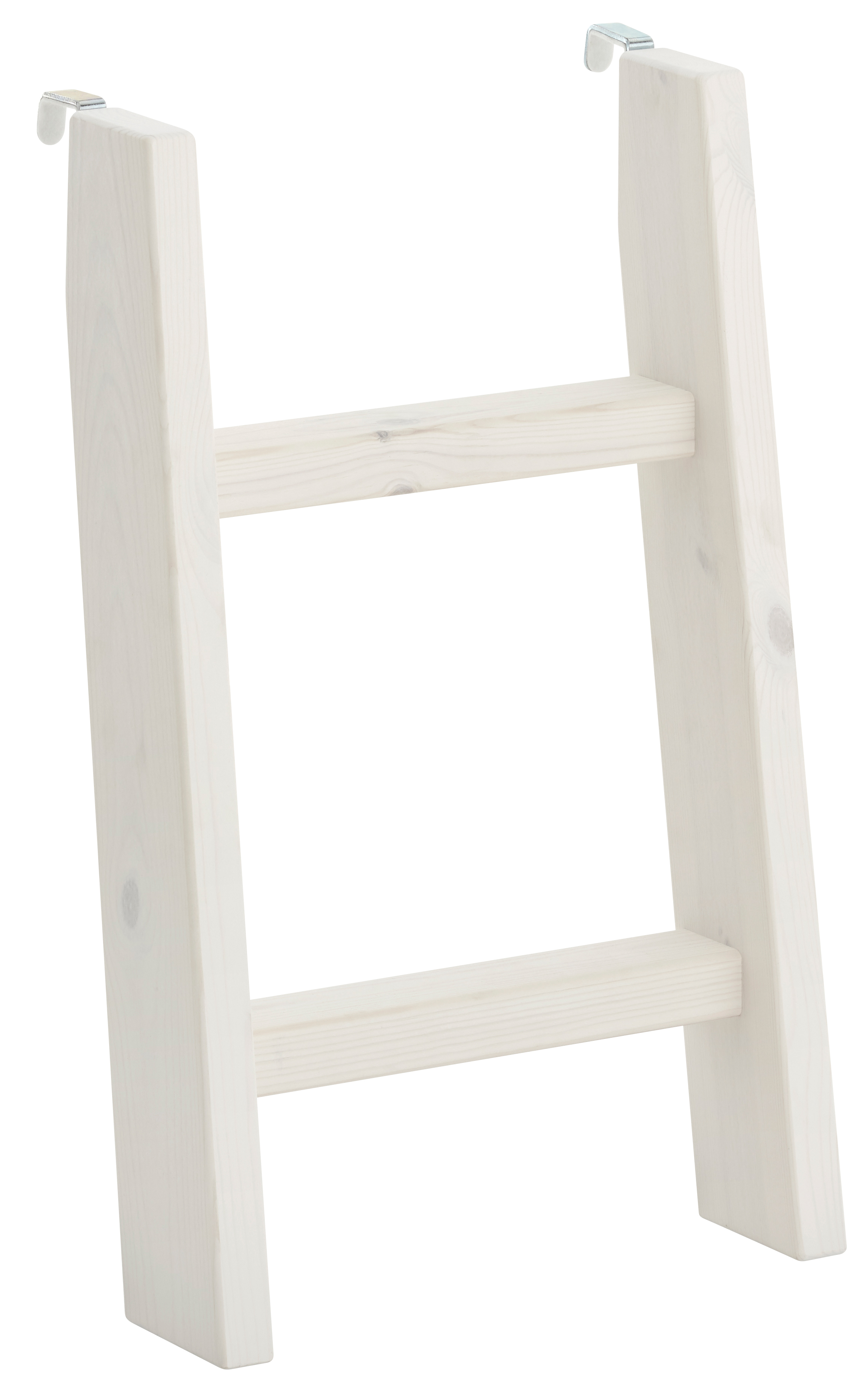 Lifetime kleine Leiter für Kojenbett – 2 Stufen