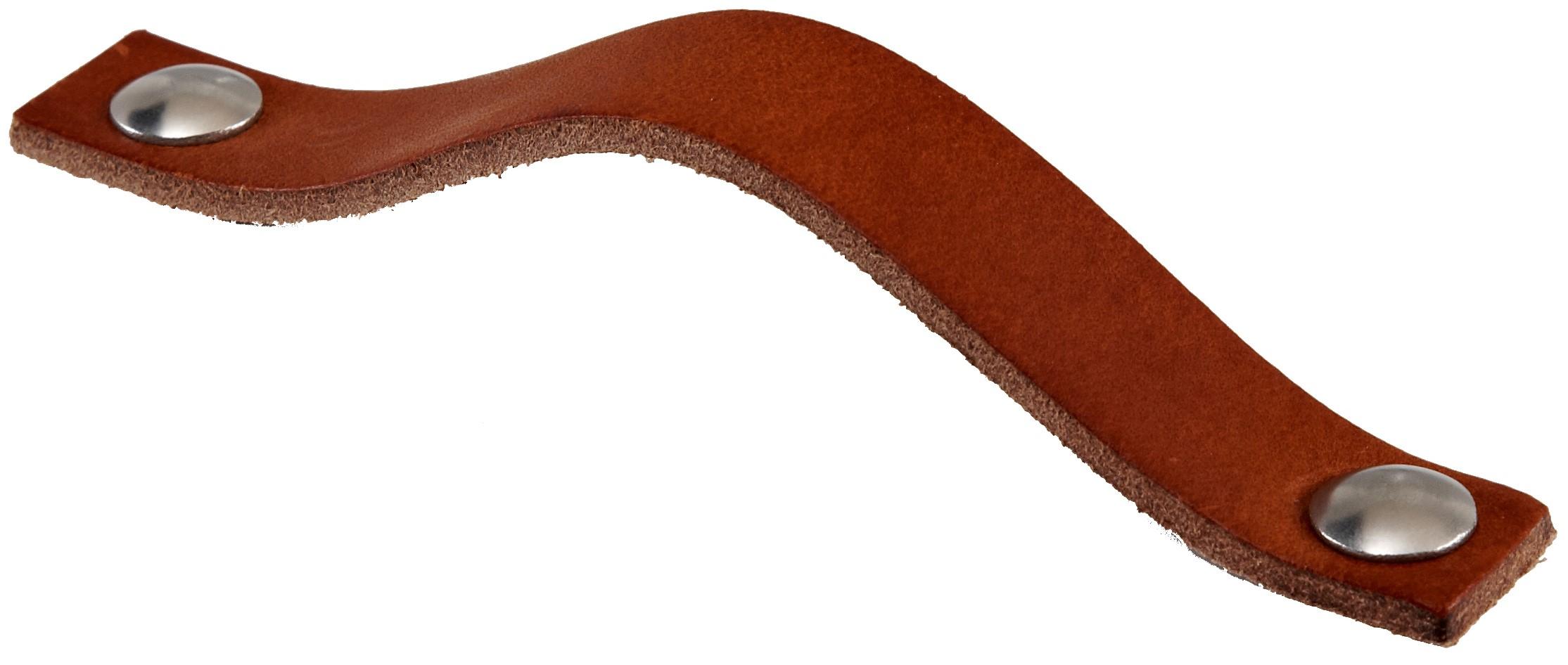 Lifetime Ledergriff für Türen- und Schubladensets