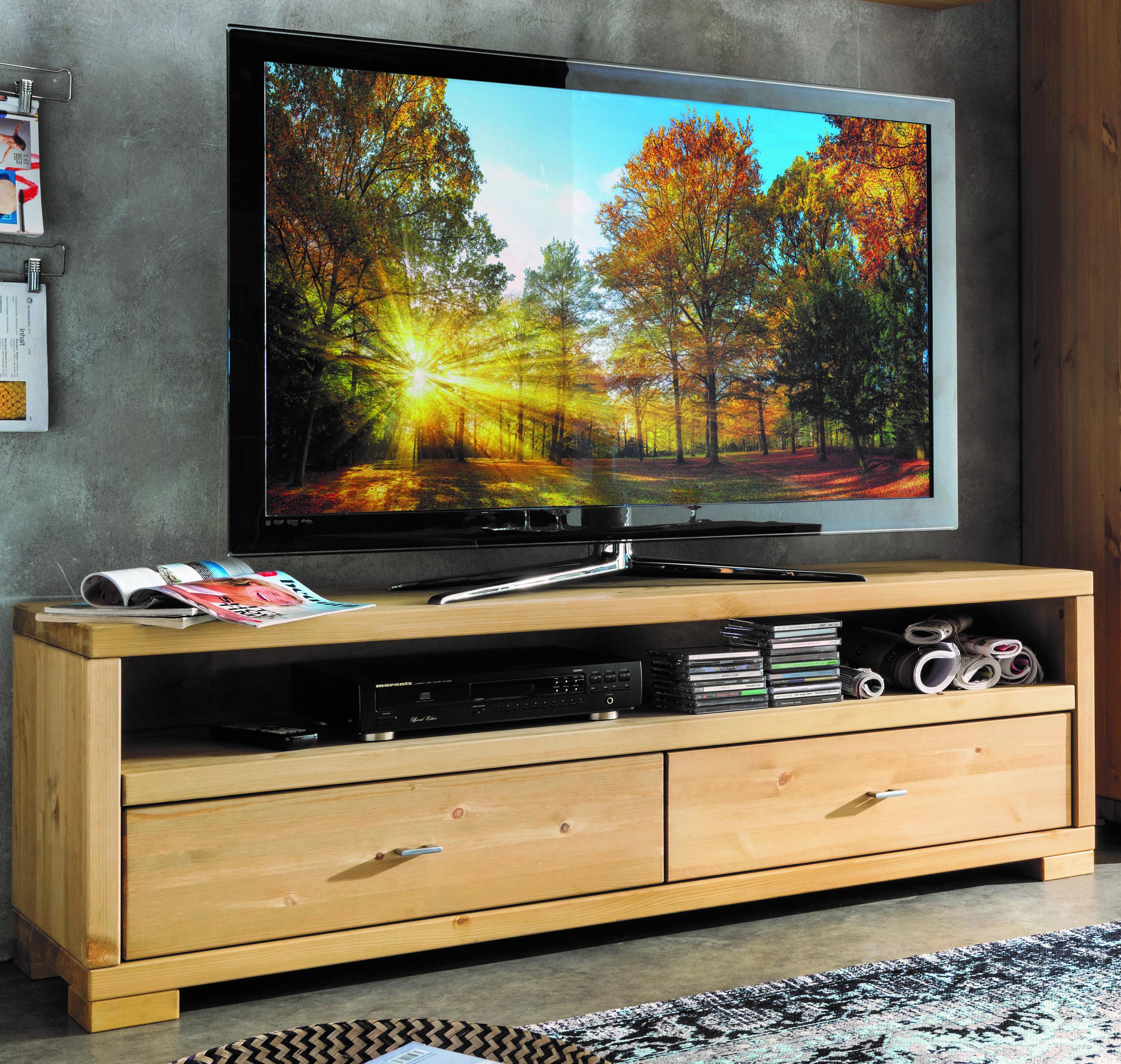"TV-Lowboard ""Vita"""