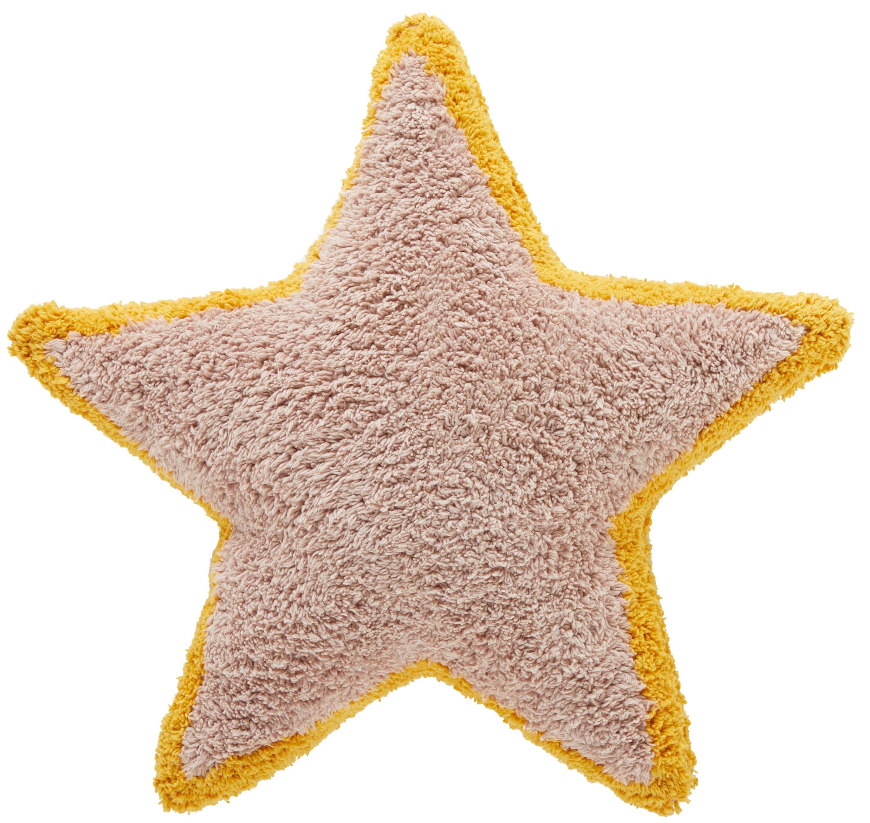 Lifetime Formkissen - Princess Star